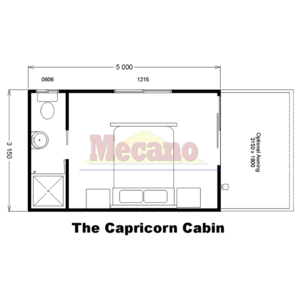 Image Result For Factory Built Cabins