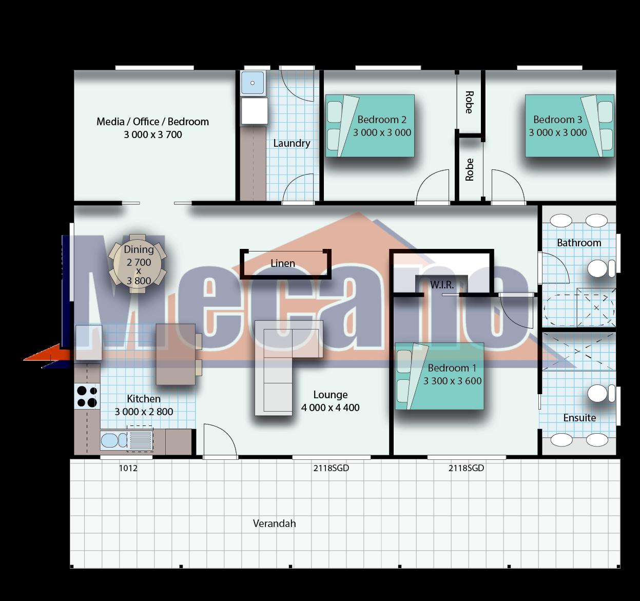 Kit Home Plans Mecano Sheds And Kit Homes