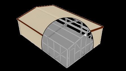 Angle1 Transparent